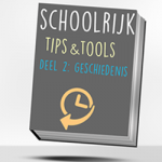 Schoolrijk Tips & Tools: vensterplaten entoen.nu
